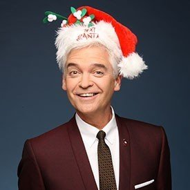 2014-11-06-10-19-51-phillips-24-hour-live-tv-marathon-for-text-santa-3658-1-image1.jpg