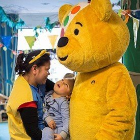 2014-11-18-11-23-26-pudsey-party-marks-children-in-need-grant-for-t-hafan-3668-1-image1.jpg