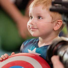 2015-05-12-16-51-05-be-a-hero-for-t-hafan-this-childrens-hospice-week-3797-1-image1.jpg