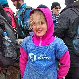 2015-06-19-09-59-46-millie-aged-eight-tackles-snowdon-3831-1-image1.jpg