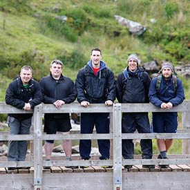 2015-07-01-14-16-50-t-hafan-dads-tackle-welsh3peaks-in-tough-weather-conditions-3837-1-image1.jpg