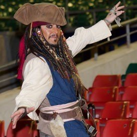 2015-07-03-11-57-57-a-pirates-tale-of-t-hafan-3839-1-image1.jpg