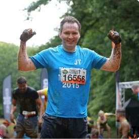 2015-09-11-14-43-50-sweet-success-at-tough-mudder-fundraiser-for-t-hafan-3905-1-image1.jpg