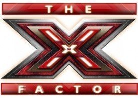 2015-12-14-10-09-40-families-in-wales-set-to-benefit-from-louisa-johnsons-x-factor-winners-single-3969-1-image1.jpg