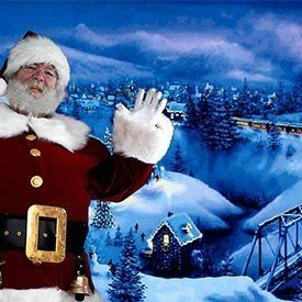 2015-12-18-14-34-50-santa-claus-is-coming-to-town-3971-1-image1.jpg
