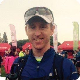2016-06-17-11-52-49-rob-tackles-100km-ultra-marathon-for-t-hafan-4084-1-image1.jpg