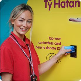 2018-05-09-11-44-18-tap-for-t-hafan-to-bring-the-magic-and-the-medicine-to-life-limited-children-in-wales-4418-1-image1.jpg