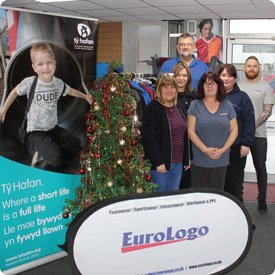 2018-12-24-13-51-14-eurologo-wales-get-into-christmas-spirit-for-t-hafan-4519-1-image1.jpg