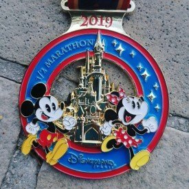 RunDisney Weekend