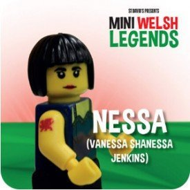 2020-03-06-16-22-21-iconic-lego-nessa-made-for-t-hafan-4682-1-image1.jpg