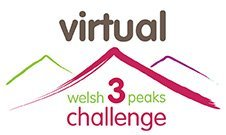 virtual welsh3peaks