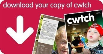 cwtch download