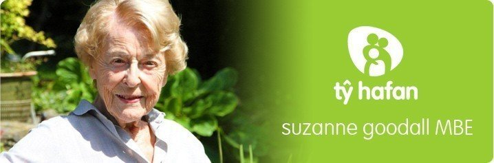 suzanne goodall banner