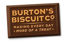 Buston's biscuits
